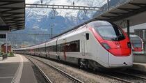 Dječak sa Kosova stradao u Švicarskoj, udario ga voz