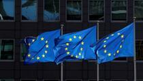 EU: Bez promjena granica na Zapadnom Balkanu