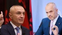 Meta: Ambasadorka SAD u Tirani podržava Ramu, možda i lobira za Srbiju
