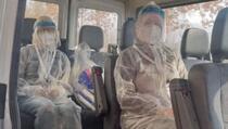 Opštine zahtjevaju bolju saradnju sa Vladom Kosova u pandemiji