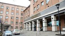 Više od 10.000 građana Prištine dobilo pomoć od 50 eura
