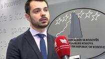 Kryeziu: Nastavak dijaloga 11. maja možda je dogovoren sa Beogradom, ali ne i sa Prištinom