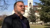 Paçarizi: Kosovo će biti primorano na kompromis