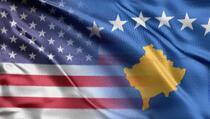SAD savjetuje i vakcinisanim građanima da ne putuju na Kosovo