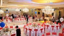 Na Kosovu uskoro moguće veće proslave i svadbe?