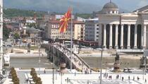 Eurotink: Bugarska, Albanija i Kosovo najveći neprijatelji Sjeverne Makedonije