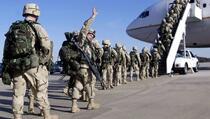 Američko vojno raspoređivanje u svijetu: gdje, kako, zašto i po koju cijenu?