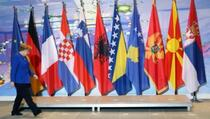 "Financial Times: ""Non pejper"" kao savršen recept za otvoreni rat na Balkanu"