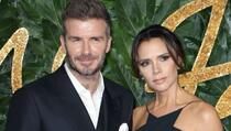 David Beckham dnevno zarađuje vrtoglavu sumu novca: Evo o kojim iznosima je riječ