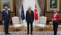 Italijanski premijer nazvao Erdogana diktatorom i izazvao osude iz Ankare