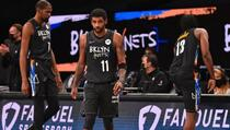 NBA zvijezda otkrila da posti tokom ramazana: Nastavit ću pokornost Allahu
