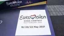 Eurosong dobio zeleno svjetlo za prisustvo 3500 gledatelja