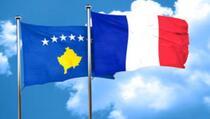 "Francuska ambasada na Kosovu: Mi nismo izvor ""non pejpera"""