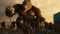 "Film ""Godzilla vs. Kong"" u prvih 5 dana prikazivanja zaradio 48,5 miliona dolara"
