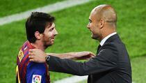 Guardiola zna gdje Messi treba nastaviti karijeru: Tu će mu biti najbolje