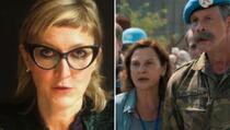 """Jasmila Žbanić: Rat će biti završen kad se """"Quo Vadis, Aida?"""" emituje na javnom TV servisu u Srbiji"""