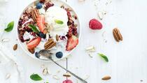 Budwigova krema: Doručak koji sprečava pojavu brojnih bolesti