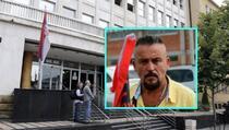 Beograd: Nezir Mehmetaj negirao optužbe za ratne zločine