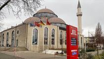 Broj muslimana u Njemačkoj povećan za 900 hiljada