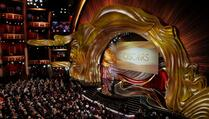 """Anketa """"New York Timesa"""" o kandidatima za Oscar: """"Quo Vadis, Aida?"""" ubjedljivo vodi"""