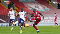 Engleski fudbalski klubovi privremeno bojkotuju društvene mreže
