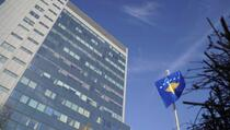 Koha: Dijalog sa Srbijom ključno pitanje vlade Albina Kurtija