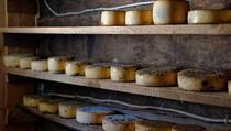 Da li ste znali koje su najzdravije vrste sira, ima ih devet