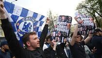 Superliga: Englezi se povukli, ostali nastavljaju dalje