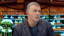 Tafallari: Ambasada SAD će sugerisati da se Vjosa Osmani izabere za predsjednicu Kosova