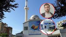 Teroristički napad u džamiji u Tirani: Osumnjičeni nožem izbo 5 osoba