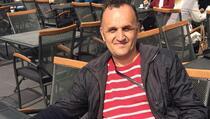 Počela sa radom Redakcija programa na bosanskom jeziku TV Besa