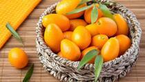 Znate li kako se zove ovo patuljasto voće sa fascinanatnom kombinacijom okusa?