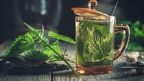 Biljka koju možete sami ubrati, a višestruko je korisna za vaše zdravlje
