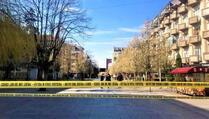 Kosovo ide u novi lockdown, pominje se i policijski čas?