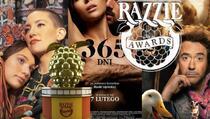 """Dodijeljene """"nagrade"""" za najgora filmska ostvarenja u 2020. godini"""