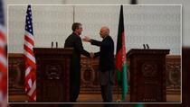 """Afganistan, Kosovo, BiH, Haiti - svi """"klijenti"""" SAD propadaju zbog ogromne korupcije"""