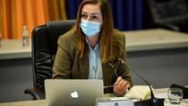 Nagavci: Do sada vakcinisano više od 55.000 prosvetnih radnika i studenata