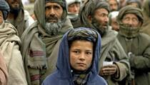 Oko 400 Avganistanaca biće smješteno na području između Tirane i Dursa