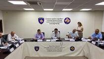 Centralna izborna komisija odbila 800 sumnjivih prijava iz Crne Gore