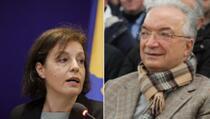 Haliti: Gërvalla-Schwarz ne predstavlja važan faktor u Vladi Kosova