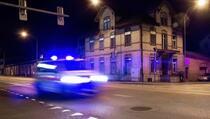 Bračni par sa Kosova ranjen u pucnjavi u Švicarskoj