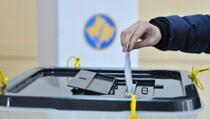 Dokumenti kojima možete glasati na lokalnim izborima