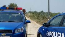 Uhapšen Srbin u Albaniji, po Interpolovoj potjernici