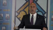 Haradinaj: Njemačka uz Kosovo, zahvalni smo vječno