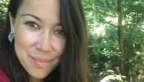 Australka silovana i ubijena dok je planinarila