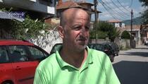 Sadiku: Pitanje albansko-srpskih odnosa najpre treba riješiti u Sjevernoj Mitrovici