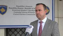 Elezi: Ne postoji dodatni rok za sertifikaciju političkih subjekata