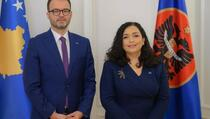 Vela: Srbija donira vakcine afričkim zemljama kako ne bi priznale Kosovo