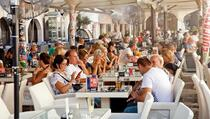 """U Crnoj Gori najviše dnevnooboljelih, ali turistička sezona """"brutalna"""""""