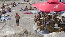 Crna Gora među destinacijama s najvećim rizikom za putnike